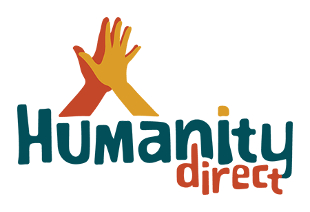 Humanity Direct Amersham Ultra